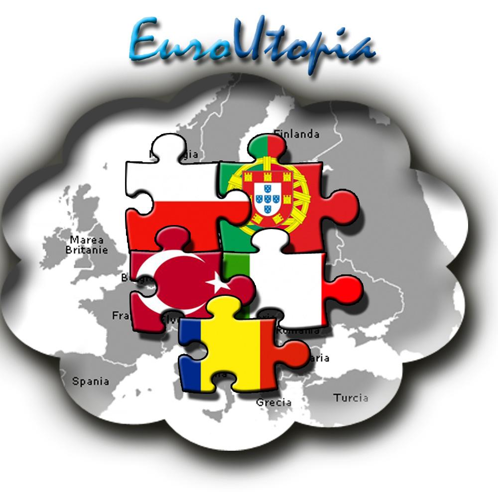 euroutopia1