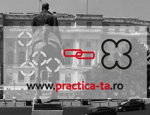 S-a lansat prima platformă online de stagii de practică pentru studenți